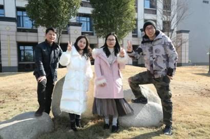 """喜报!我院六名教师荣获2020年度""""陈一丹奖教奖学金"""""""